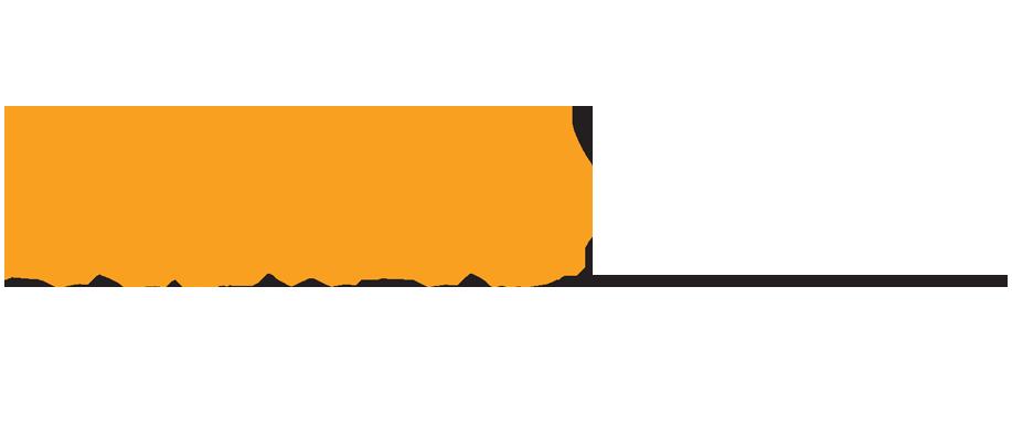 Stubbo Solar Farm
