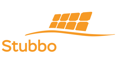 Stubbo Salar Farm